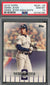 Derek Jeter New York Yankees 2018 Topps Highlights Baseball Card #DJH-29 Graded PSA 10 GEM MINT-Powers Sports Memorabilia