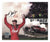 Dale Earnhardt Jr Autographed/Signed Budweiser 8x10 Photo LE/8000 FAN PSM-Powers Sports Memorabilia
