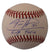 Felix Hernandez Signed Seattle Mariners OML Baseball King Felix JSA PSM-Powers Sports Memorabilia