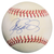 Ryne Sandberg Autographed Official National League Baseball (JSA) PSM-Powers Sports Memorabilia