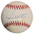 Paul Molitor Autographed Official American League Baseball PSM-Powers Sports Memorabilia