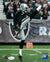 Marquette King Autographed Oakland Raiders 8x10 Photo JSA PSM-Powers Sports Memorabilia