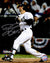 Paul Konerko Signed Chicago White Sox 2005 World Series Game 2 Grand Slam 8x10 Photo PSM-Powers Sports Memorabilia