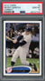 Mickey Mantle 2012 Topps Correct Baseball Card #7 Graded PSA 10 GEM MINT-Powers Sports Memorabilia