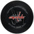 Alex Ovechkin Autographed Washington Capitals Official NHL Game Puck FAN PSM-Powers Sports Memorabilia