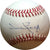 Willie Stargell Autographed Baseball (JSA) PSM-Powers Sports Memorabilia