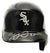 Frank Thomas Signed Chicago White Sox Rawlings Mini Batting Helmet PSM-Powers Sports Memorabilia