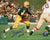 Paul Hornung Autographed 8x10 Photo PSM-Powers Sports Memorabilia