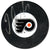 Jeff Carter Autographed Philadelphia Flyers Puck PSM-Powers Sports Memorabilia
