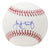 Jake Arrieta Philadelphia Phillies Signed Official MLB Baseball Fanantics MLB PSM-Powers Sports Memorabilia