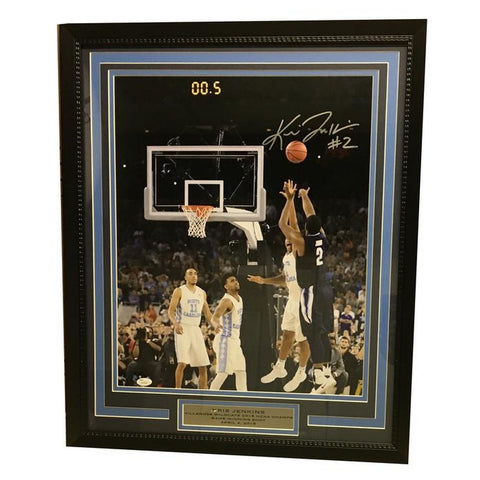 16x20 Photo Framing (7-10 day turnaround)-Powers Sports Memorabilia