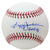 Reggie Jackson New York Yankees Signed Official MLB Baseball HOF 93 Insc JSA PSM-Powers Sports Memorabilia
