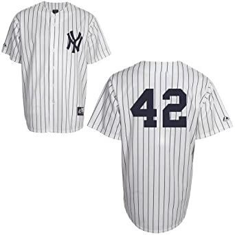 Mariano Rivera Autograph Signing-Powers Sports Memorabilia