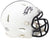 Saquon Barkley Signed Penn State Nittany Lions Mini Speed Helmet JSA PSM-Powers Sports Memorabilia