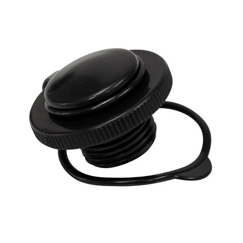 Inflatable Kayak Drain Plug