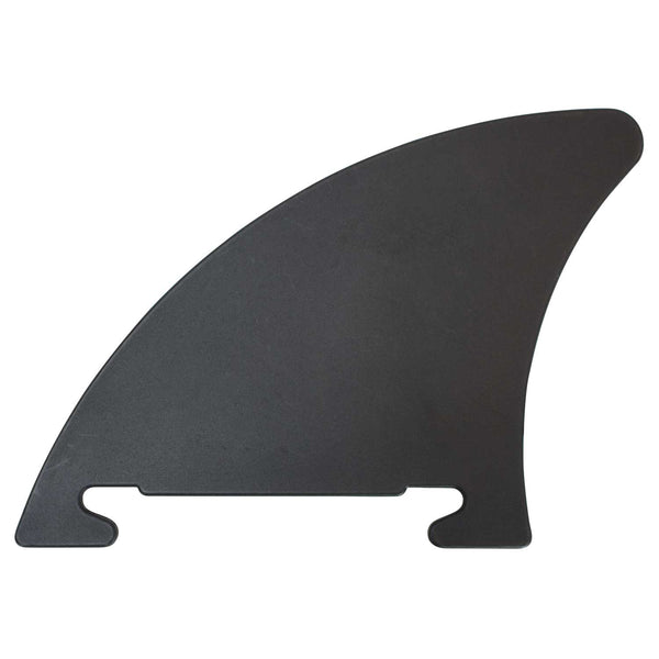 Replacement fin for Driftsun and Elkton Outdoors inflatable Kayaks
