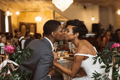 4 Simple Ways To Rekindle Romance in Your Marriage