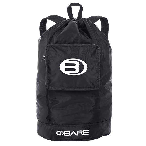 BARE DRYSUIT BAG (LIMITED STOCK)