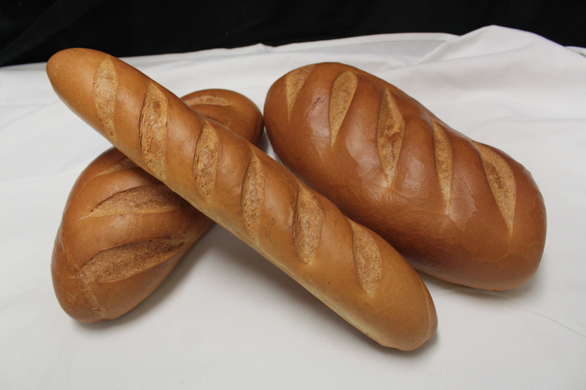 Vienna Bread (Available Wed-Sat only)