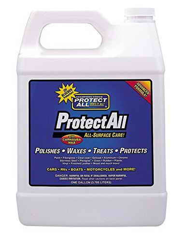 Protect All 1 Gallon