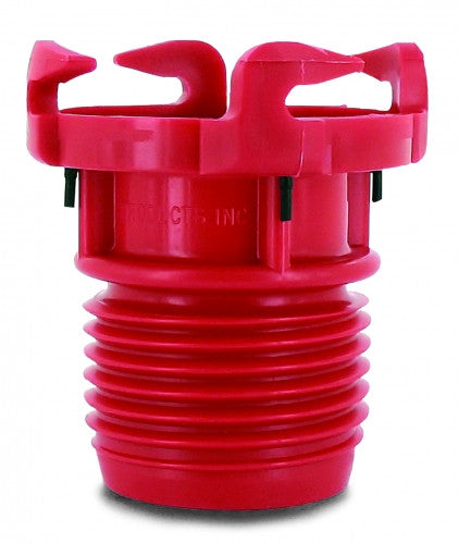 EZ Coupler Hose Adapter
