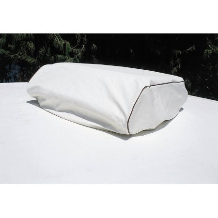 ADCO Polar White A/C Cover