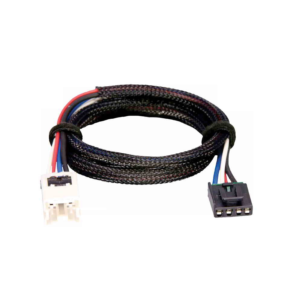 Nissan Brake Control Harness