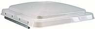 Elixer Vent Lid New Style - White
