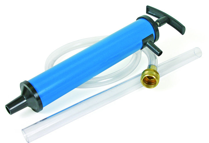 RV Hand Pump Kit