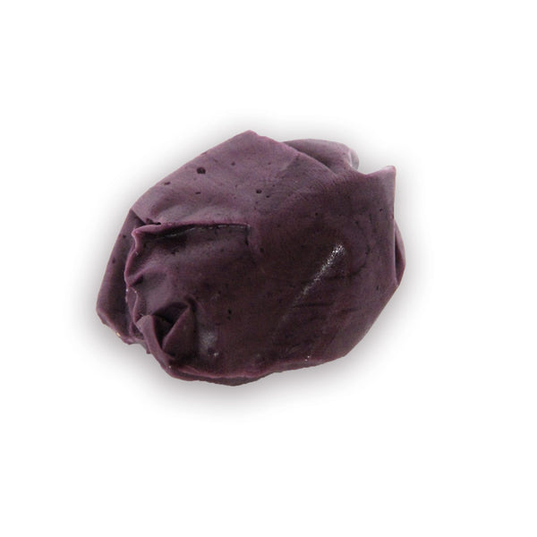 Huckleberry Salt Water Taffy