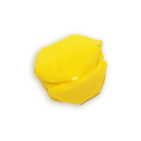 Lemon Salt Water Taffy