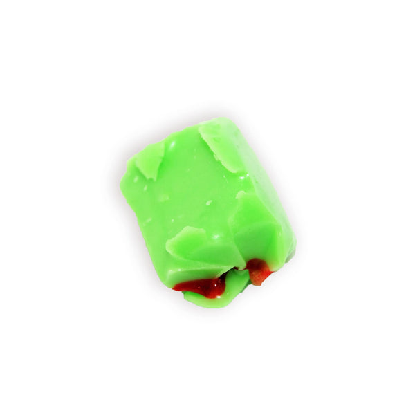 Lime Salt Water Taffy