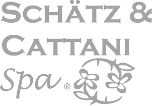 Schatz & Cattani Spa
