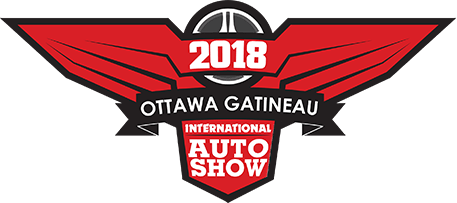KSKIDS Auto partner with the 2018 Ottawa Auto Show