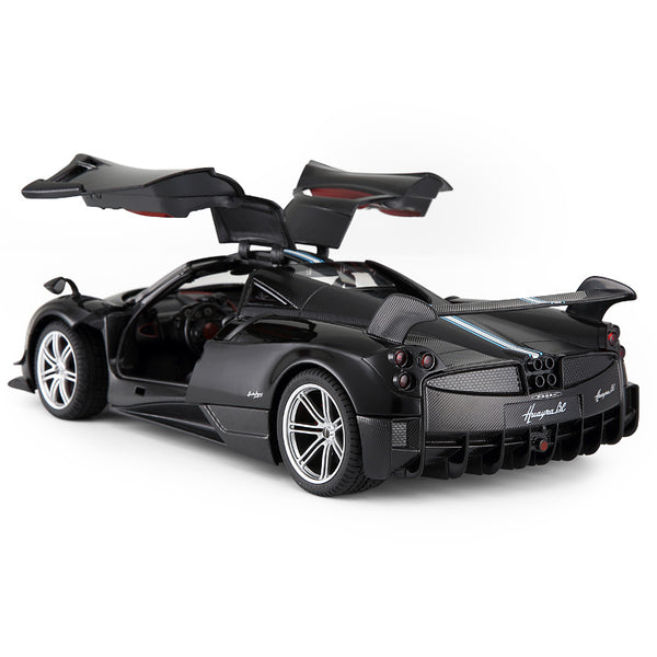 Pagani Huayra BC - 1:14 R/C Car - Black