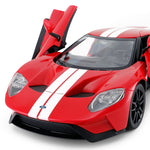 Ford GT - 1:14 R/C