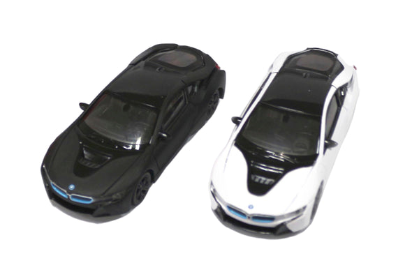 bmw i8 toy car