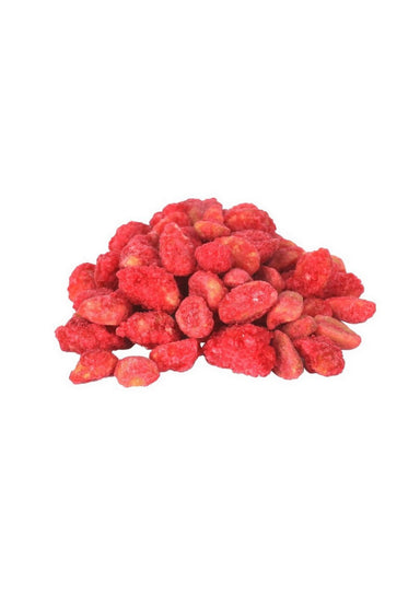 Sugar Peanuts - Bulk 3kg (1) Outer - Kellys Candy Co.
