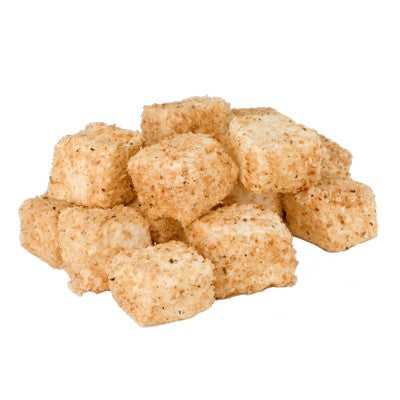 Toasted Mallows - Pouch 140g (8 Unit Carton)