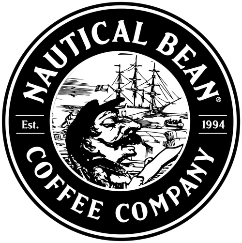 Nautical Bean Coffee Company