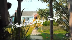 The Bluebell Cottage Fudge & Nougat video