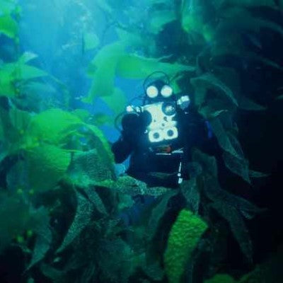 Upgrade to Advanced Open Water Diver Package