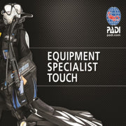 Equipment Specialist eLearning