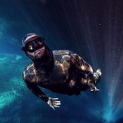 eLearning Diver Training