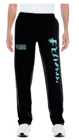 Sweatpants (Unisex)