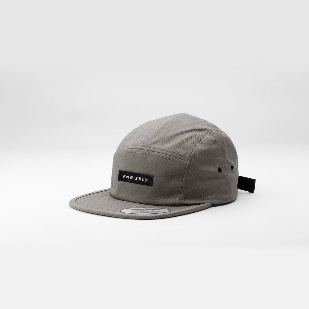 5 Panel – SPLY – Cement