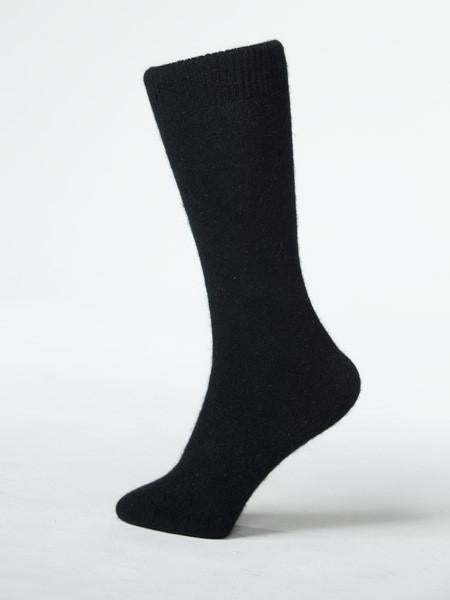 Lifestyle Sock (black)