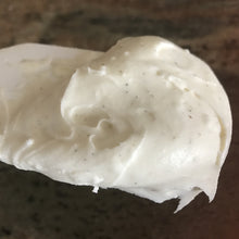 Vanilla Cream Cheese Frosting Mix
