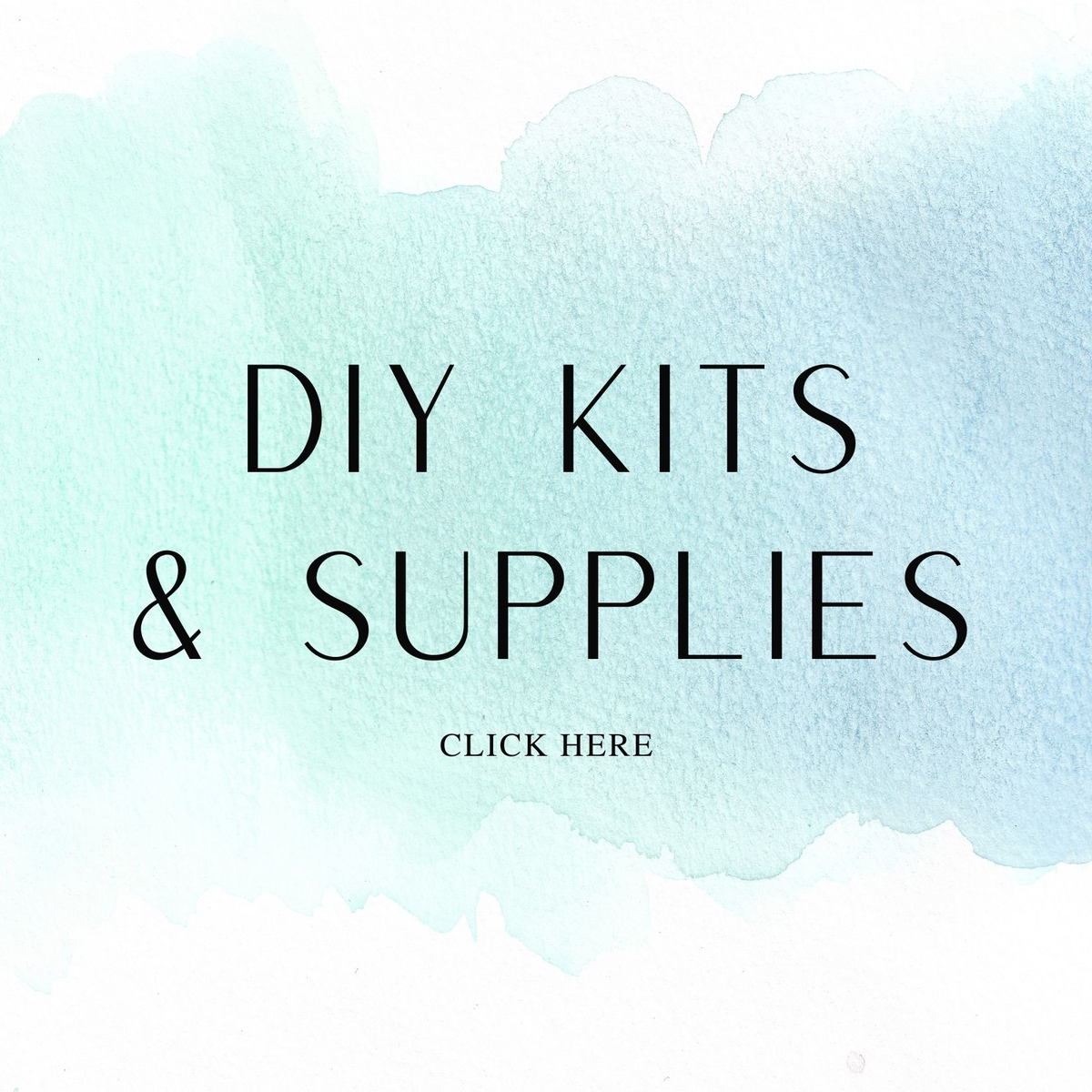 Kits and Supplies