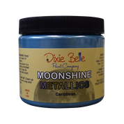 Dixie Belle Moonshine Metallics